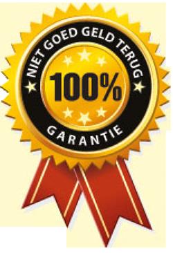 100-niet-goed-geld-terug-garantie-badge.png