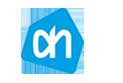 logo-ah.png