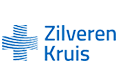 logo-zilveren.png